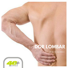 dor_lombar_mini
